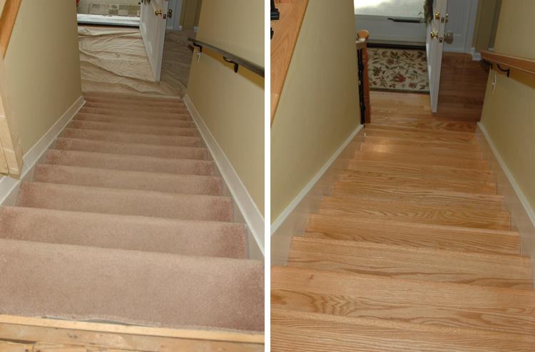 Choice Stairways Smartstair 174